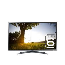 samsung tv good guys. series 6 40inch f6300 led tv exclusive to the good guys® samsung tv good guys .