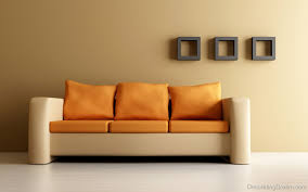 simple modern furniture. designer modern furniture design ideas classy simple in home improvement