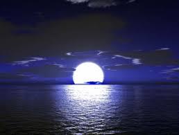 Resultado de imagen para lunas de agua astrologia