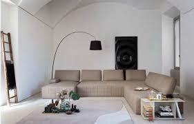 Modern Italian Living Room Furniture Sectional Sofas Italian Sofas Modern Sofas Momentoitaliacom
