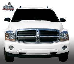 dodge durango wiring diagram radio wirdig wiring diagram as well dodge truck clip art on dodge ram 1500