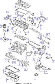 similiar 1992 honda engine diagram keywords honda engine parts diagram suddencb7 1992 honda accord