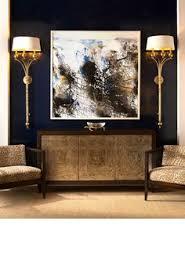 high end modern furniture brands. high end modern furniture brands e
