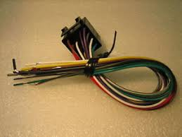 boss power amp speaker wire harness bv7320 bv7330 bv9965 bv7254 image is loading boss power amp speaker wire harness bv7320 bv7330