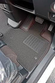 car mat Floor mat Shop RS Rakuten Global Market It does not