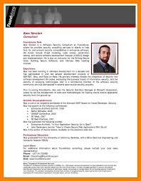 Biography Template 24 biography template word cna resumed 1
