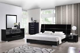 Komplett Schlafzimmer Günstig Kaufen Faro Von Wiemann Schlafzimmer