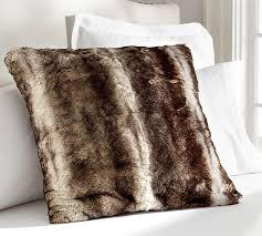 Euro Pillow Covers Pottery Barn