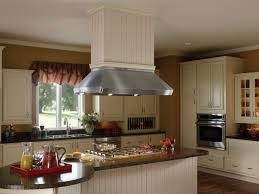 best range hoods centro island hood with drywall finish trim kit regarding elegant home kitchen island hoods prepare