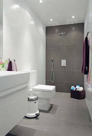 Fabulous Tile Ideas For Small Bathrooms 17 Best Ideas About Small Bathroom  Tiles On Pinterest Bathroom