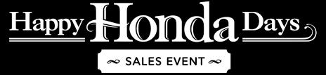honda logo png white. type honda logo png white