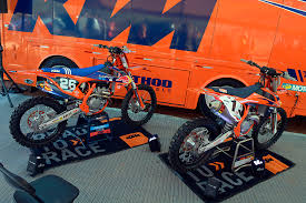 2018 ktm rally 450. delighful 2018 on 2018 ktm rally 450