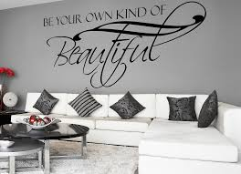 Small Picture Removable Wall Stickers and Wall Decals