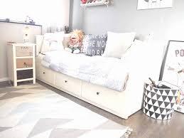 Wohnzimmer Regal Poco Frisch