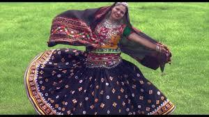 Gopi Dress Design Banjara Dress Vintage Outfit Gypsy Dress Gopi Dress Tribal Outfit Gopi Skirt Boho Skirt