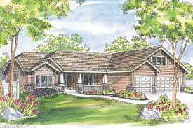 rustic chalet house plans inspirational craftsman house plan grayson 30 305 from associated designs