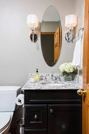 bathroom remodeling des moines ia. Bathroom Remodeling Des Moines Ia. Simple Des Bathroom Project To  Remodeling Moines Ia Ia