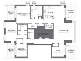 3 Bedroom Apartments Nyc For Sale