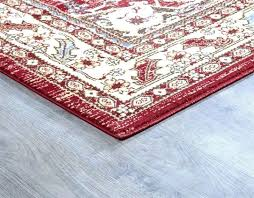 thin area rugs thin area rugs extra ultra low pile area rugs