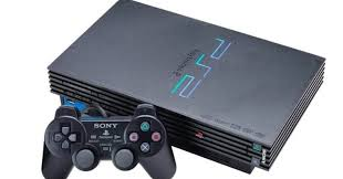 the best ps2 games of all time
