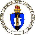 Dcaa Organization Chart Defense Contract Audit Agency Wikipedia