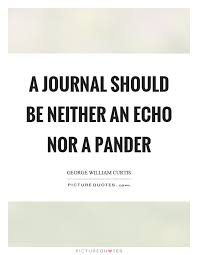 Journal Quotes New Journal Quotes Journal Sayings Journal Picture Quotes