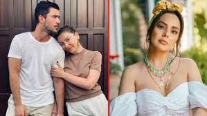 Kaan Yıldırım, Hadise'nin yasak aşk savı için Ebru Gündeş'le konuştuğunu  yalanladı