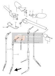 drz wiring diagram images drz stroke related wiring diagram suzuki sv650 wiring diagram speedometer wiring diagram