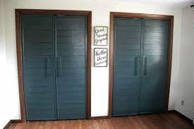 closet doors folding closets with french doors mirror bifold closet doors canada