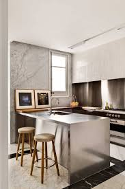 Modern Kitchen 17 Best Images About Modern Kitchens On Pinterest Architects