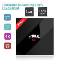 infinity 4k pro box. h96 pro plus android 7.1 tv box 2g/16g amlogic s912 quad core wifi 4k infinity 4k m