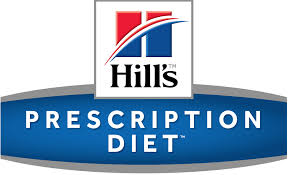 hill s pet nutrition has voluntarily recalled select varieties of its canned dog food after discovering excessive vitamin d in the s