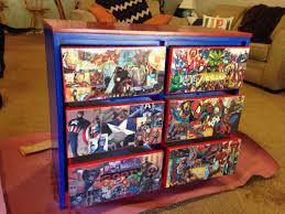 Marvel Bedroom Furniture Ironman Chair Voltaire Marvel Comics Superheroes Avengers Renac