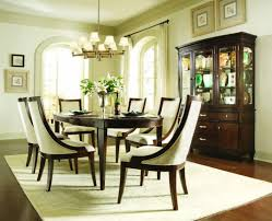 the most fy upholstered dining room chairs 6 the most fy upholstered dining room chairs