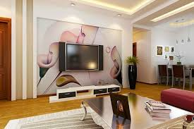 Small Picture Magnificent Modern Living Room Wall Decor H36 In Furniture Home