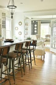 kitchen bar stools uk grey breakfast ikea ireland wooden leather ideas stool lovelyl home design counter