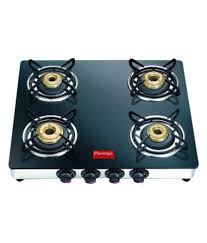 Prestige Kitchen Appliances Kitchen Equipments Maddy Exports Imports
