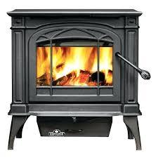 napoleon fireplaces parts napoleon fireplace er napoleon fireplace parts calgary