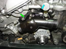 BMW E90 VANOS Solenoid Replacement   E91  E92  E93   Pelican Parts moreover BMW E60 5 Series DISA Valve Replacement  M54 6 Cylinder    Pelican moreover  further BMW E36 3 Series Camshaft Position Sensor Replacement  1992   1999 in addition BMW E30 E36 Camshaft Timing and VANOS Unit Installation   3 Series as well BMW E90 Camshaft Position Sensor Replacement   E91  E92  E93 also BMW Z3 Camshaft Sensor Replacement   1996 2002   Pelican Parts DIY also  furthermore BMW E60 5 Series DISA Valve Replacement  M54 6 Cylinder    Pelican additionally  further . on bmw z camshaft sensor repment pelican parts diy e position series on cylinder intake manifold 745i serpentine belt diagram