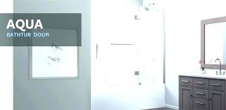 shower surround trim kit shower surround trim kit tub wall kit bathtub wall panels tub surround shower surround trim kit