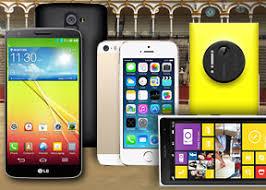 nokia lumia 1020 vs iphone 5s. apple iphone 5s vs. lg g2 nokia lumia 1020 vs iphone
