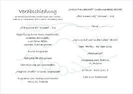 16 Abschiedstext An Kollegen Wwfchamps