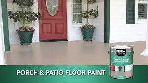 patio paint ideasOutdoor Patio Ideas As Patio Furniture With Fancy Patio Floor