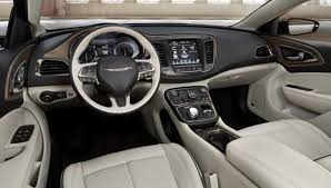 2018 chrysler aspen suv. delighful aspen 2018 chrysler aspen suv  interior to chrysler aspen suv 0