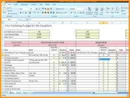 wedding list spreadsheet wedding planning excel template invitation guest list spreadsheet