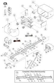 genie pro excelerator wiring diagram tropicalspa co genie pro excelerator wiring diagram garage door opener wire genie pro excelerator wiring diagram