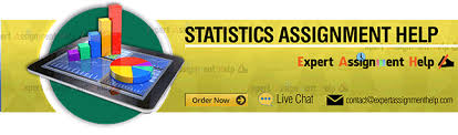 statistics assignment help by astat accredited statisticians statistics assignment help