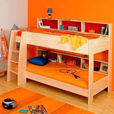 kids wooden bunk beds modern twin wooden loft beds for kids wooden bunk beds for kids kids wooden bunk beds