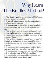 Bradley Birth Plan Template 002 Bradley Birth Plan Template Tinypetition