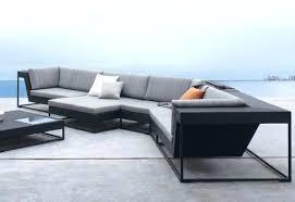 Cheap Modern Outdoor Furniture Outdoor Goods Sometimes Patio